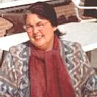 Johanna W.P. Hell. Biblion, Leidschendam
